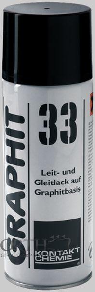 Warwick Shielding Spray 400 Ml