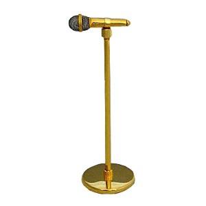 Mikrofon állványok