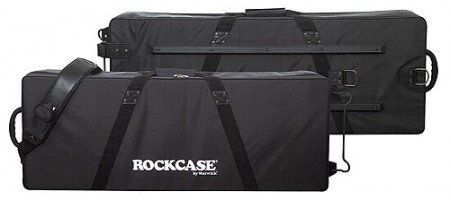 Warwick RockBag Softlight tokok