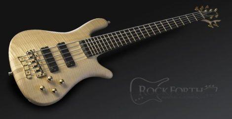 Warwick Streamer Stage I 5 Basszusgitár