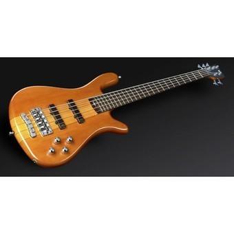 Warwick Rockbass Streamer Stage NT 5 Húros Aktív Basszusgitár