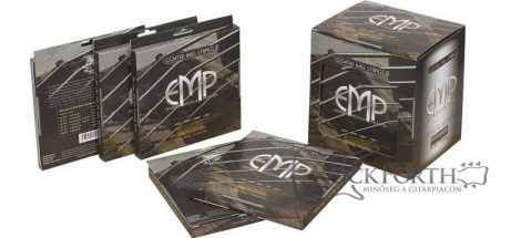EMP coated 4 Set MLight 040-100