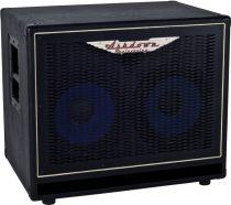 Ashdown ABM 210H Compact EVO IV basszusláda