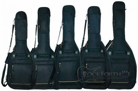 Warwick Rockbag Delux Line E-Basszus Gitártok