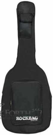 Warwick Rockbag Basic Line Akusztikus Gitártok