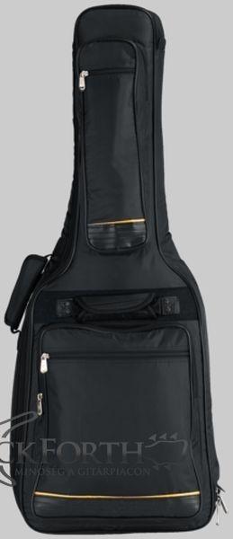 1484ec636f3 RockBag Premium Line - Classical Guitar Gig Bag - Rockforth Hangszer