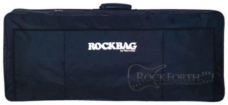 Warwick RockBag Student Keyboard Tok 1220 X 420 X 160 Mm