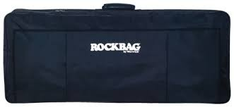 Warwick RockBag Student Keyboard Bag 110 X 40 X 16,5 Cm