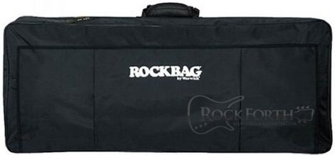 Warwick RockBag Delux Keyboard Tok 1020 X 420 X 150 Mm