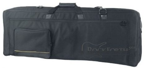 Warwick RockBag Premium Keyboard Bag 1080 X 450 X 180 Mm