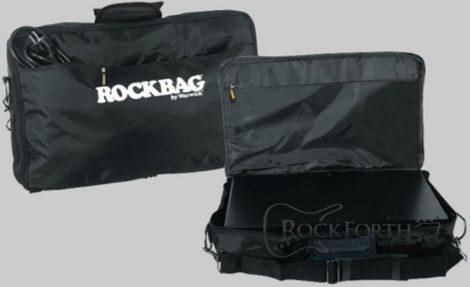 Warwick RockBag Kábel Táska 50*30*09 Cm