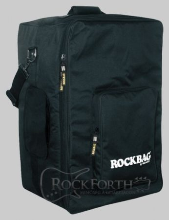 Warwick RockBag Mackie Srm 450 Pa Védőhuzat