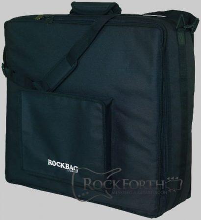 Warwick RockBag Keverőpult Tok 38 X 35 X 10 Cm