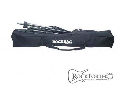 Warwick RockBag Mikrofonállvány Tok 115X 16X 16Cm