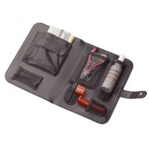 Guitar Maintenance Kit Black