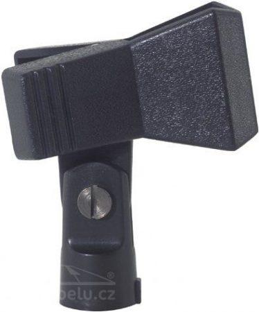 Warwick RockStand Csíptetős Mikrofonkengyel