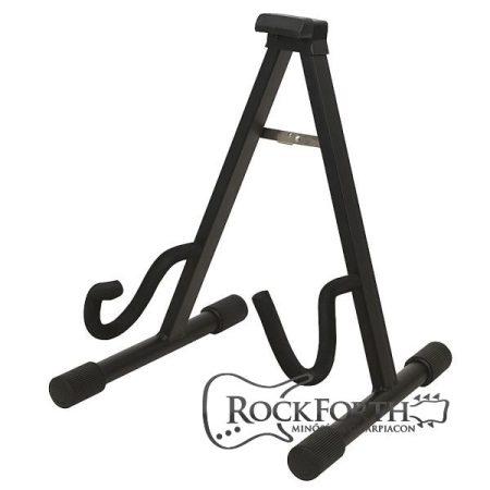 Warwick RockStand A-Alakú Gitárállvány Elektromos - Basszus