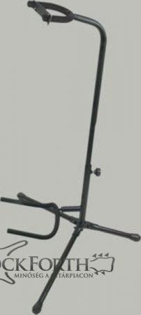 Warwick Rockstand nyakas Gitárállvány
