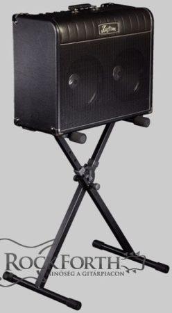 Warwick Rockstand Combo Állvány, Médium