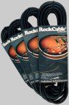 RockCable kábelek