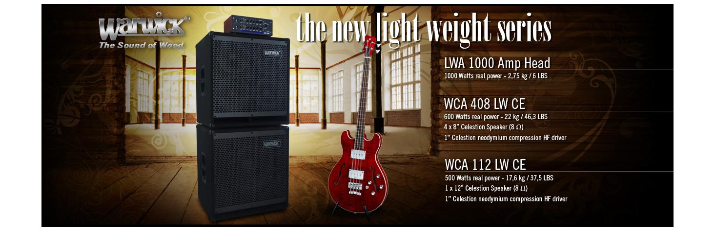 e70ed9788aa Aurora Premium guitar strings 10-46 - Rockforth Hangszer